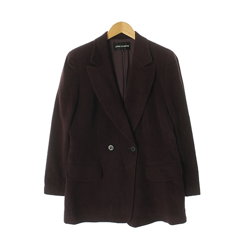 NEWBALANCE SHOES( UNISEX )