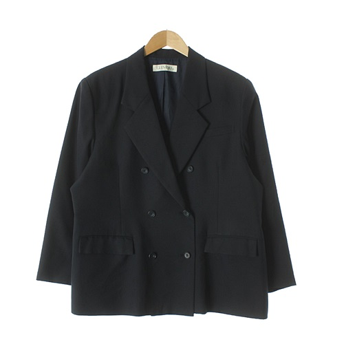 NIKEHOODY( WOMAN - XL )