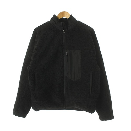 POLO BY RALPH LAURENKNIT( MAN - M )