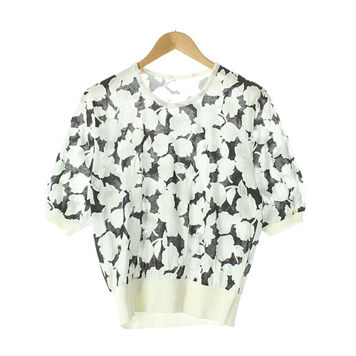 GAPHOODY( WOMAN - S )