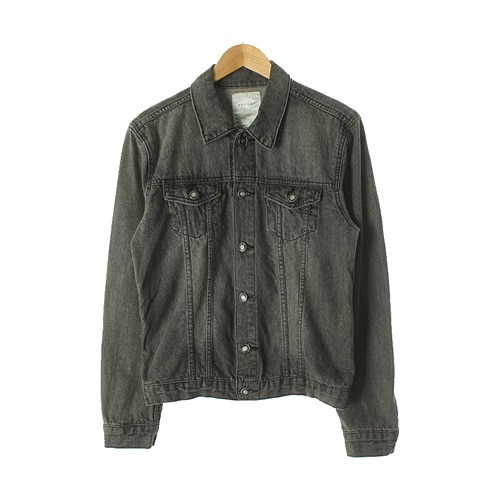 ADIDASZIP UP JACKET( UNISEX - S )