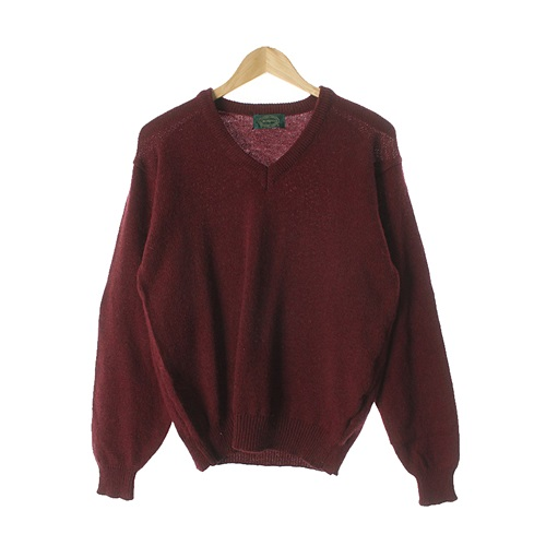 UNIQLOCARDIGAN( WOMAN - XL )