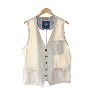 CARIBEAN JOE  VESTUNISEX