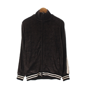MOVEN PICK  ZIP UP JACKETUNISEX