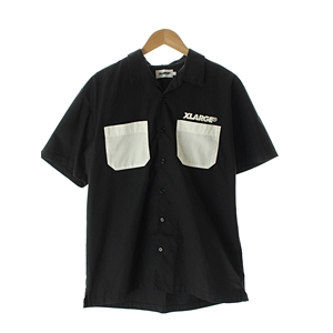 uniqlo SHIRT( WOMAN )