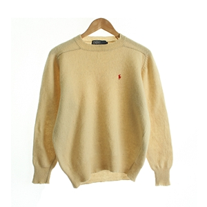 polo by ralph lauren KNIT( UNISEX )