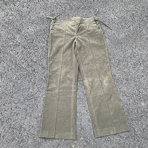ralph lauren BEST ITEM( MAN )