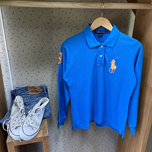 polo by ralph lauren KIDS( KIDS )