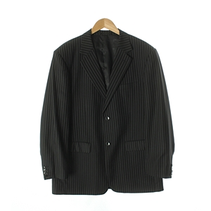 BROOKS BROTHERS BEST ITEM( UNISEX )
