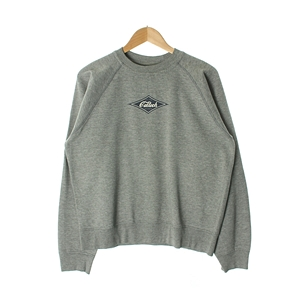 POURLES HOMMESJACKET( MAN )