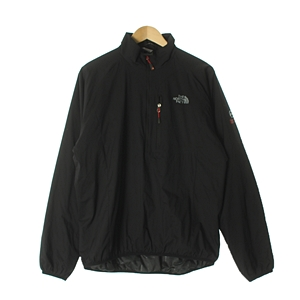 UNIQLO PANTS( UNISEX )