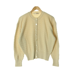 FIELD & STREAN SHIRT( UNISEX )