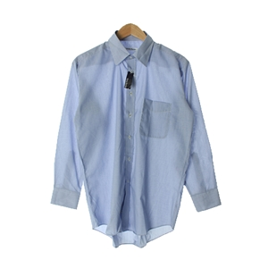 UNIQLO 1/2TOP( WOMAN )