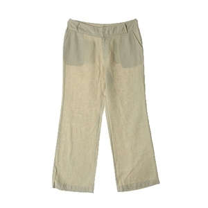SWIM PANTS PANTS( MAN )