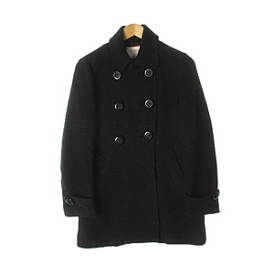 BANANA REPUBLIC KNIT( UNISEX )
