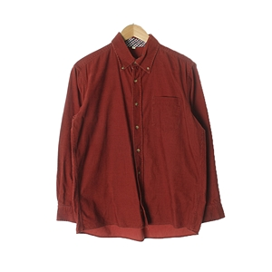 BALLSEY 1/2TOP( WOMAN )