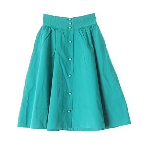 LEVISPANTS( UNISEX )