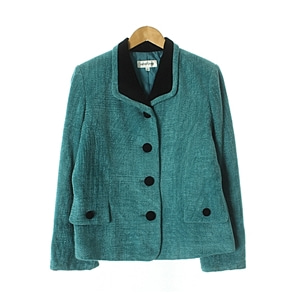 ALPINEPANTS( UNISEX )