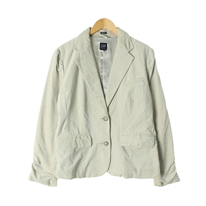 LACOSTE1/2TOP( WOMAN )