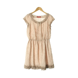 FRED PERRY 1/2TOP( UNISEX )