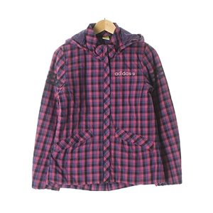 HOLLISTER1/2SHIRT( UNISEX )
