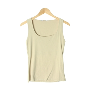 CONVERSEVEST( WOMAN - F )