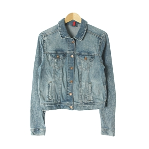 GUESS1/2TOP( WOMAN - S )