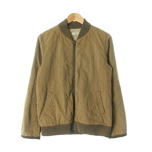 ZARA1/2TOP( WOMAN - S )