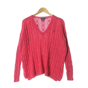 AIGLEVEST( WOMAN - S )