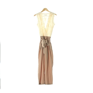INGNI1/2TOP( WOMAN - M )