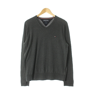COTTON CLUBVEST( WOMAN - S )