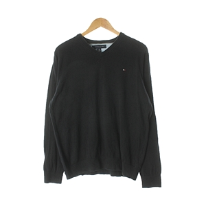 BOWBELL1/2TOP( WOMAN - M )