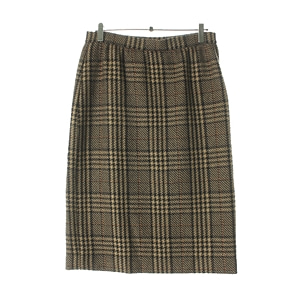 UNIQLO1/2TOP( WOMAN - M )
