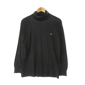 CLUB MONACO1/2TOP( WOMAN - M )