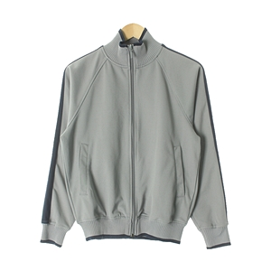 JPNBLOUSE( WOMAN - M )