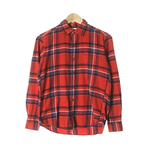 BLUE STANDARDTOP( WOMAN - XL )
