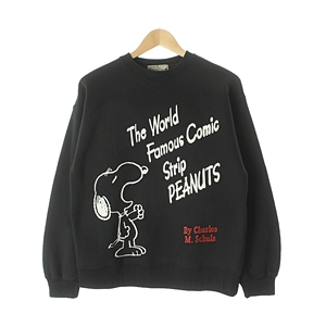 BROOKS BROTHERS1/2TOP( UNISEX - S )
