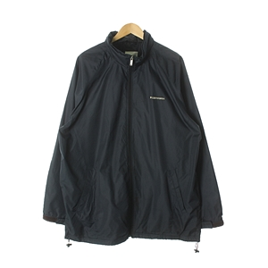 LAURA ASHLEYJACKET( WOMAN - M )