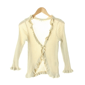 GLOBAL WORKZIP UP JACKET( UNISEX - M )