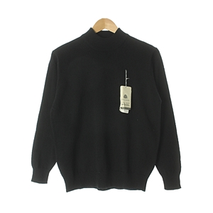 TIMBERLAND1/2TOP( UNISEX - 2XL )