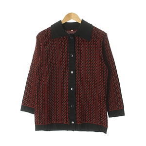 UNIQLOCOAT( WOMAN - L )