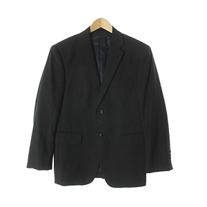 UNIQLOSKIRT( WOMAN - F )
