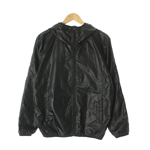 GROVEPANTS( WOMAN - M )