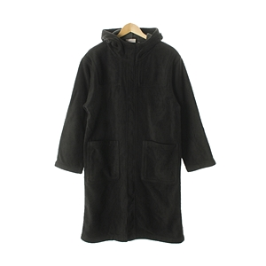 LOUIS CHAVLONZIP UP JACKET( UNISEX - M )