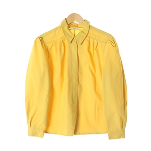 GU1/2TOP( WOMAN - M )