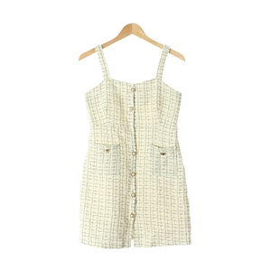 ADIDASPANTS( WOMAN - M )