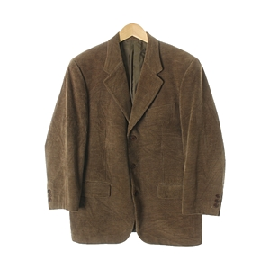 BOSCH1/2SHIRT( WOMAN - M )