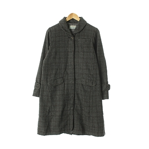 ADIDASZIP UP JACKET( WOMAN - M )