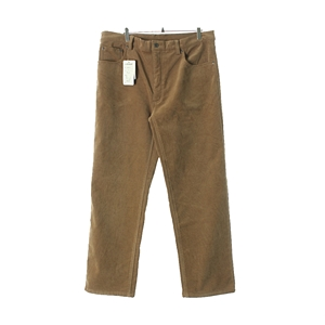 BLISS POINT1/2TOP( WOMAN - M )