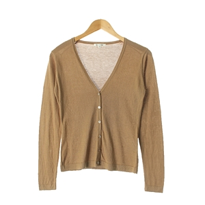 POLO BY RALPH LAUREN1/2TOP( UNISEX - L )